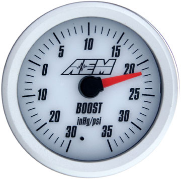 aem-analog-gauges-white