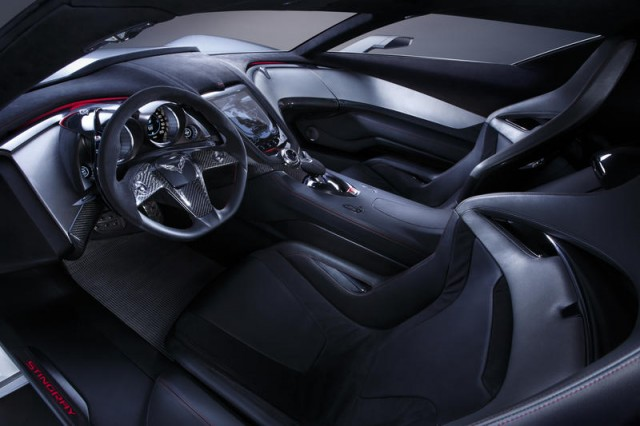 corvette-stingray-concept-interior