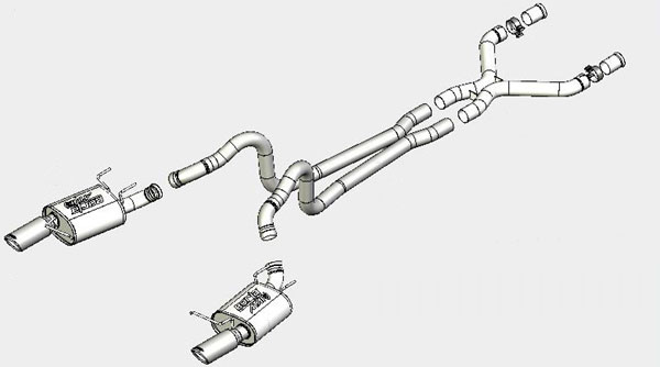464011 2011 Ford Mustang Gt Borla Exhaust likewise 236725 Ford Camshaft Position Timing Over Retarded Bank 1 besides Back To The Future Lightning as well 324706 Ford Five Hundred Roof Ditch Moulding likewise Cobra Pencil Sketch Templates. on ford mustang snake eyes
