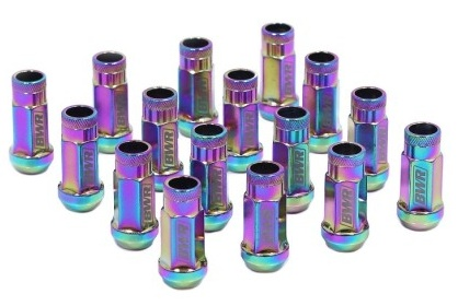 blackworks-racing-neochrome-open-end-lug-nuts